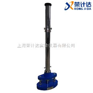 QCJ-50漆膜沖擊器價格參數