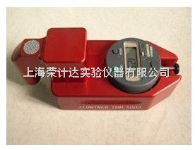 ZMM5000标线厚度测定仪