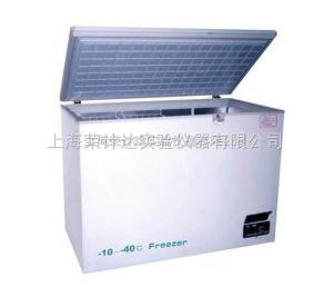 低温试验箱技术参数