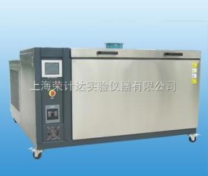 HDK-3砼快速冻融试验机价格参数