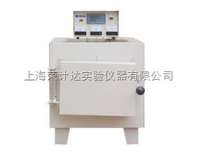 SX2-12-12箱式电炉 箱式电阻炉 高温炉