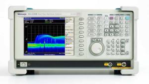 RSA3303B 美國泰克(Tektronix)RSA3303B頻譜分析儀