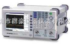 GSP-830 臺灣固緯GSP-830頻譜分析儀