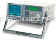 GSP-810 臺灣固緯GSP-810頻譜分析儀