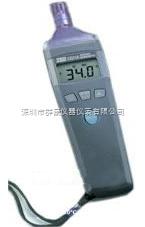 TES-1367 供应 台湾泰仕温湿度计TES-1367