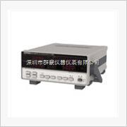 8788 青岛青智8788电参数测量仪 交直流电参数测量仪