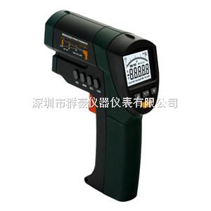 MS6550A 優勢供應 深圳華誼MS6550A紅外測溫儀