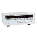 8902F1 青岛青智8902F1电参数测量仪 三相数字功率计