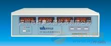 PF3401 杭州威博PF3401電參數測試儀|三相電參數測試儀