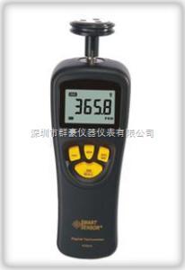 AR925 香港希玛接触式转速表AR925 参数