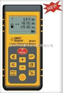 AR881 香港希玛激光测距仪AR881|100M测距仪