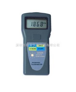 DT2857 兰泰光电接触转速表DT2857 参数