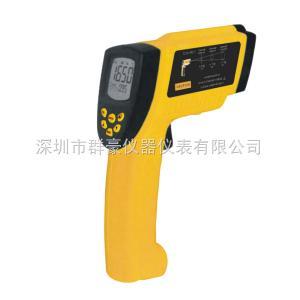 AR882A+ ?,敹滩t外測溫儀AR882A+ 優質供應商