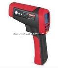 UT305A 優利德紅外測溫儀UT305A 優質供應商