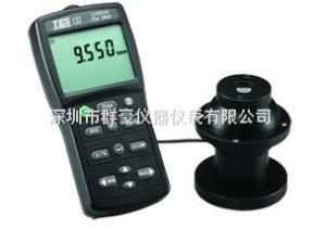 TES-133 台湾泰仕光通量计TES-133-TES-133