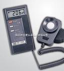 TES-1337 台湾泰仕照度计TES-1337-TES-1337