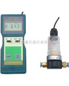 HT6292 兰泰温湿度露点仪HT6292-HT6292