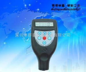 CM8825 蘭泰涂層測厚儀CM8825-CM8825測厚儀