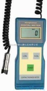 CM8822 蘭泰涂層測厚儀CM8822 優質供應商