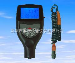 CM8855 蘭泰涂層測厚儀CM8855|測厚儀CM8855