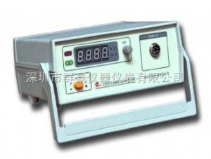 CS2513 南京長盛CS2513直流低電阻測試儀 參數