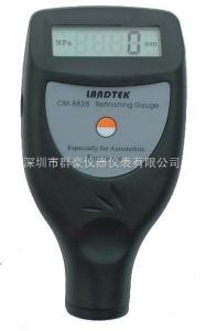 CM8828 兰泰涂层测厚仪CM8828|测厚仪CM8828