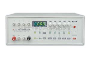TH1772B 同惠偏流源TH1772B|偏置电流源