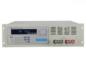 RK9716 可编程直流电子负载