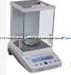 厂家现货JA2003A电子精密天平/精确度高/操作方便/反映速度快