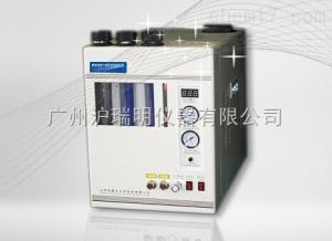 科普生HA-300氢空一体机