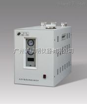 HA-500型氢空一体机厂家 、氢空发生器品牌