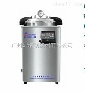DSX-280KB24高压灭菌器