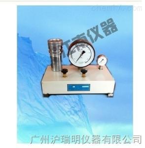 ZLZ-6植物水勢儀技術參數  植物水勢儀適用范圍