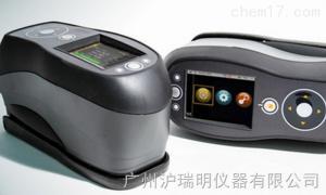 爱色丽 Ci6x 手持式分光光度仪\色差仪  进口色差仪