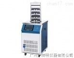 普通型冷冻干燥机功能技术  型号 参数  使用与维护技术说明
