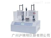 上海安亭智能崩解仪  ZB-1C型智能崩解仪性能指标