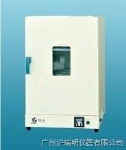 DHG-9241A電熱恒溫干燥箱用途概述
