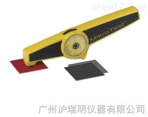麦考特涂镀层测厚仪高精度实时测量。专业值得信赖