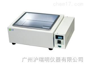 科恒DK-2电沙浴产品结构功能技术   DK-2电沙浴产品报价