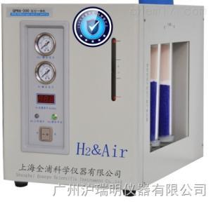 QPHA-500II 上海全浦提供质优价廉的产品   技术力量雄厚