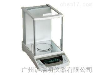 电子分析天平FA1604高精度,使用放心!