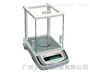 良平 JA5003电子分析天平具有专业,精度高,准确等特点