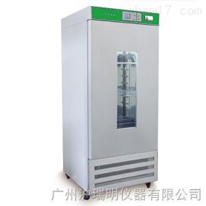 上海龙跃 低温生化培养箱SPX-200F-L设备型号齐全,性价比高