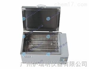 DK-600B电热恒温水槽-上海森信电热恒温水槽值得信赖