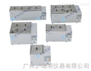 DK-S18電熱恒溫水浴鍋_恒溫加熱設備_通用實驗室儀器_