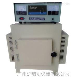 SXF-4-10可程式箱式电阻炉 品质保证,稳定性好,箱式电阻炉价格实惠