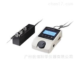 TJ-2A/L0107-2A单通道微量推拉注射泵