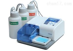 APW-100自动酶标洗板机(96孔)