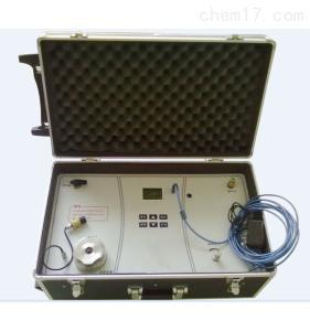 LB-PW-II 植物水勢測定儀