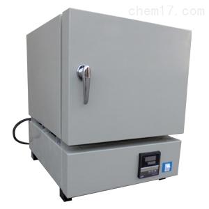 SX2-2.5-10Z智能一体式箱式电炉/马弗炉